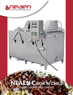 CookChill_cooker
