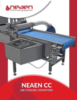 Cooling_conveyor