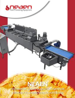 hu_snack-frying-line