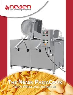 PastaCook_pasta_cooker_chiller