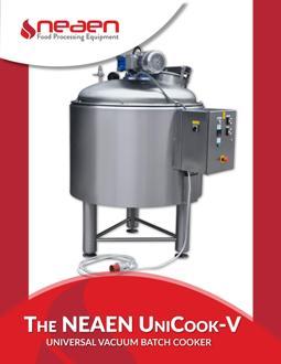 Unicook-V_vacuum_cooker