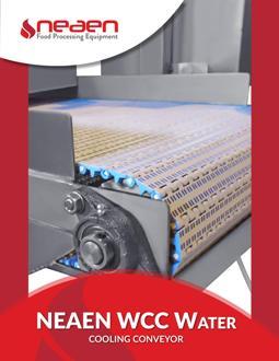 Water_cooling_conveyor