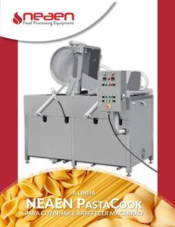 linha-PastaCook-para-cozinhar-arrefecer-macarrão
