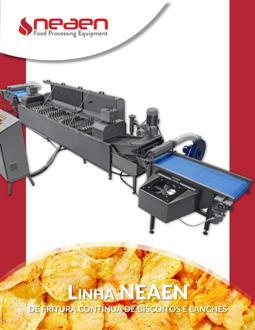 linha-de-fritura-contínua-de-biscoitos-lanches