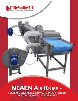 Nóż-powietrzny-NEAEN-1