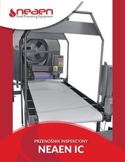 Przenośnik-inspekcyjny-1
