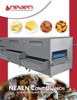 ContiBlanch_conveyor_cooker