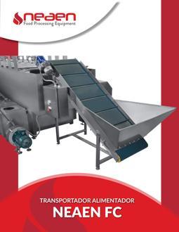 Transportador-alimentador