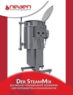 Kocher-Dampf-Integriertem-Homogenisator-1