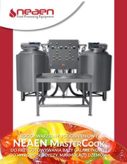 Kocioł-warzelny-podciśnieniowy-NEAEN