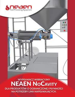 Wypełniacz-wibracyjny-NoCavity