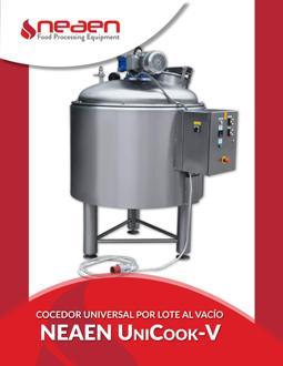 Cocedor-universal-al-vacío