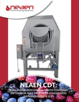 Máquina-de-descongelamento-1