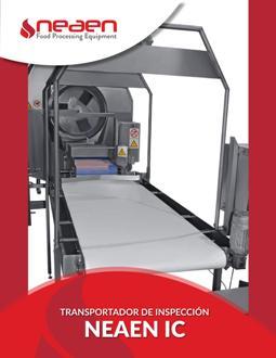 Transportador-de-inspección
