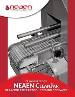 Transportador-lavado-esterilización-secado-4