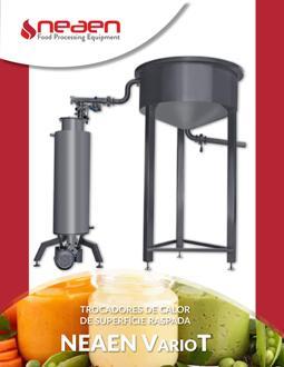 Trocadores-de-calor-de-superfície-raspada