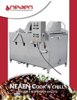 cozedor-e-resfriador-Cook'n'chill-1