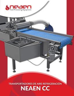 transportadores-de-aire-refrigeración-1