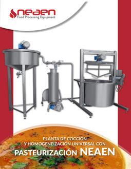 Planta-de-cocción-y-homogeneización-con-pasteurización