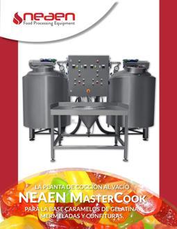 planta-de-cocción-al-vacío-MasterCook