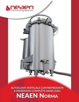 Autoclave-verticale-contrepression