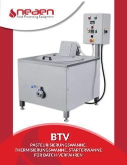 BTV-Pasteurisierungswanne-Starterwanne-3