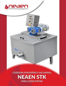 Cozedor-inclinável-para-cozer-fritar-4