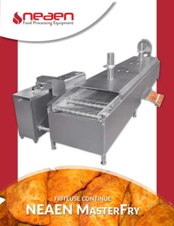 Friteuse-continue-NEAEN-MasterFry