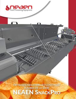 Friteuses-industrielles-continues-à-aubes-SnackPro