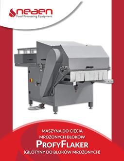 Maszyna-cięcia-mrożonych-bloków-flaker