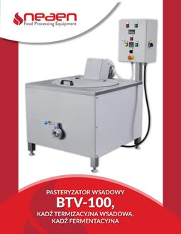 Pasteryzator-wsadowy-BTV-100