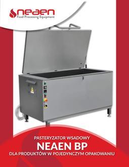 Pasteryzator-wsadowy-NEAEN-BP-1