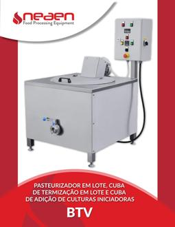Pasteurizador-em-lote-BTV
