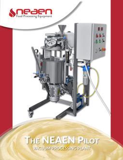 Pilot_vacuum_processing_plant
