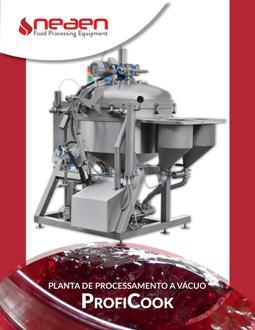 Planta-de-processamento-a-vácuo-ProfiCook