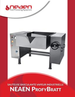 Sauteuse-basculante-industrielle-ProfyBratt