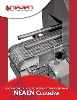 convoyeur-laveur-stérilisateur-et-séchoir