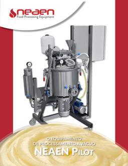 equipamento-de-processamento-a-vácuo_Pilot