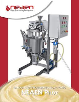 planta-de-procesamiento-al-vacío-Pilot
