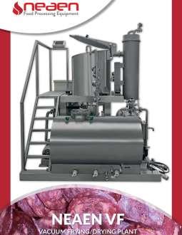 vacuum_fryer_oil_dryer